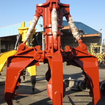 10-Ton-Hydraulic-Claw-Grab-00