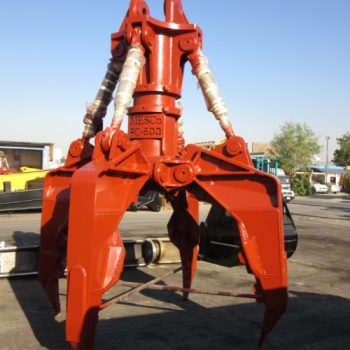 10-Ton-Hydraulic-Claw-Grab-01