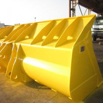 12Ton-Capacity-Wheelloader-Bucket