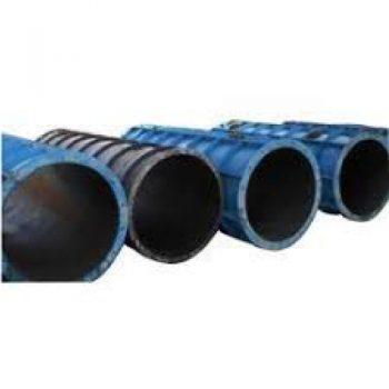 column-shutter-3