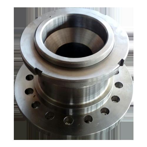 Al Matar Engineering Steel Co LLC – Al Matar Engineering