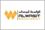 AL-Wasit-Machinery-Limited