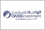 Al-Shirawi-Electrical-and-Mechanical-Engineering