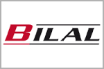 Bilal-General-Transport