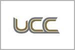 Urbacon-Trading-&-Contracting