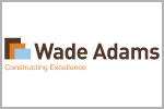 Wade-Adams